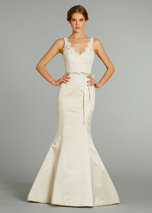 Alvina Valenta '9256' - Alvina Valenta - Nearly Newlywed Bridal Boutique - 5