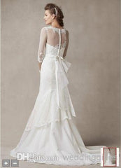 Melissa Sweet '251089' - Melissa Sweet - Nearly Newlywed Bridal Boutique - 3