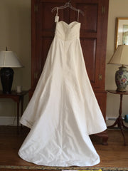 Judd Waddell Custom - Judd Waddell - Nearly Newlywed Bridal Boutique - 4