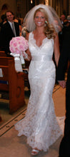 Load image into Gallery viewer, Marisa Style - Marisa - Nearly Newlywed Bridal Boutique - 5