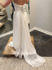 Sarah Seven 'Lafayette' - Sarah Seven - Nearly Newlywed Bridal Boutique - 2