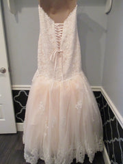 Maggie Sottero 'Marianne' - Maggie Sottero - Nearly Newlywed Bridal Boutique - 3