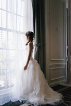 Load image into Gallery viewer, San Patrick 'Glamour collection Arosa ' - San Patrick - Nearly Newlywed Bridal Boutique - 5