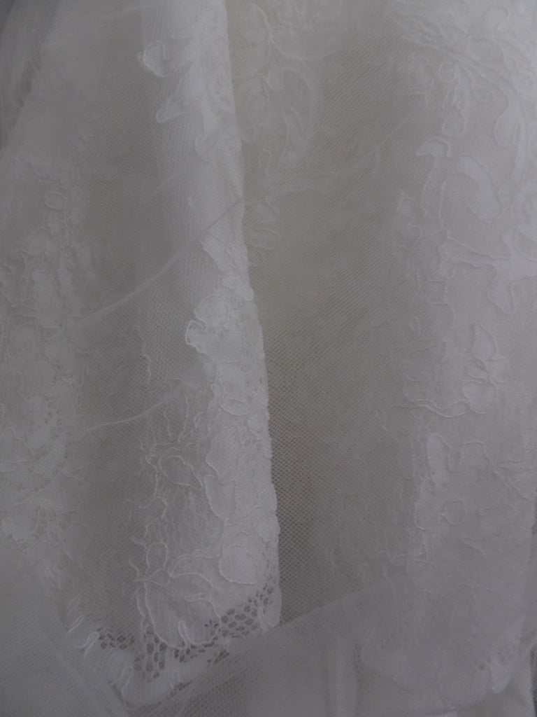 Maggie Sottero 'Eden' - Maggie Sottero - Nearly Newlywed Bridal Boutique - 3