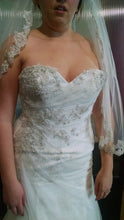 Load image into Gallery viewer, Sophia Tolli 'Thalia' - sophia tolli - Nearly Newlywed Bridal Boutique - 8