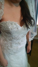 Load image into Gallery viewer, Sophia Tolli 'Thalia' - sophia tolli - Nearly Newlywed Bridal Boutique - 10