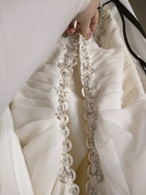 Load image into Gallery viewer, Mori Lee 'Julietta' - Mori Lee - Nearly Newlywed Bridal Boutique - 3