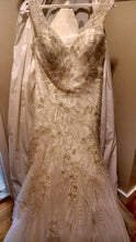 Load image into Gallery viewer, Demetrios 'Ilissa 543' - Demetrios - Nearly Newlywed Bridal Boutique - 4