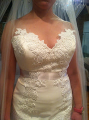 Tara Keely '2352' - Tara Keely - Nearly Newlywed Bridal Boutique - 2