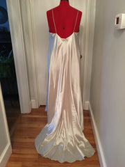 Allure Bridals 'Allure' - Allure Bridals - Nearly Newlywed Bridal Boutique - 1