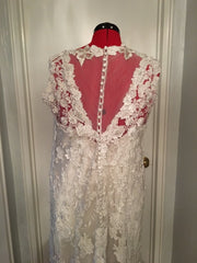 Allure Bridals 'Allure' - Allure Bridals - Nearly Newlywed Bridal Boutique - 2