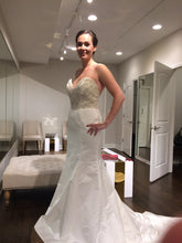 Load image into Gallery viewer, Alvina Valenta '94579' - Alvina Valenta - Nearly Newlywed Bridal Boutique - 1