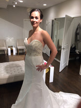 Load image into Gallery viewer, Alvina Valenta '94579' - Alvina Valenta - Nearly Newlywed Bridal Boutique - 2