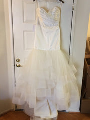 Tara Keely '2458' - Tara Keely - Nearly Newlywed Bridal Boutique - 3