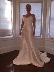 Romona Keveza 'Legends' - Romona Keveza - Nearly Newlywed Bridal Boutique - 1