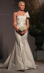 Romona Keveza 'Stephanie Worth' - Romona Keveza - Nearly Newlywed Bridal Boutique - 3