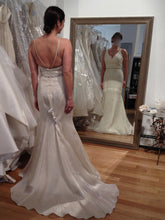 Load image into Gallery viewer, Tara Keely Style TK2809 Wedding Dress - Tara Keely - Nearly Newlywed Bridal Boutique - 1
