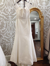 "Load image into Gallery viewer, Lela Rose ""The Brownstone"" - Lela Rose - Nearly Newlywed Bridal Boutique - 2"