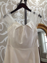 "Lela Rose ""The Brownstone"" - Lela Rose - Nearly Newlywed Bridal Boutique - 3"