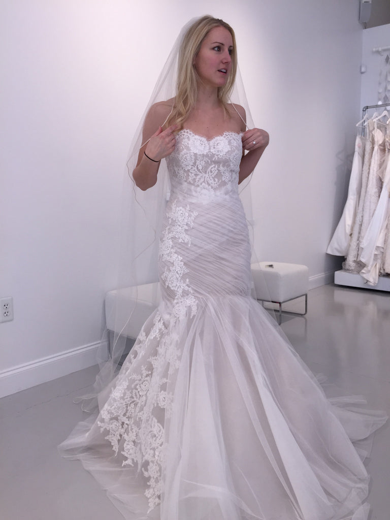 dress - Wear to what to a winter wedding video