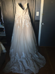 Twirl 'Cari' - TWIRL - Nearly Newlywed Bridal Boutique - 4