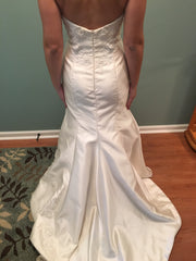 Tara Keely 'Sweetheart' - Tara Keely - Nearly Newlywed Bridal Boutique - 2