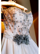 Load image into Gallery viewer, Anne Barge 'Antoinette' - Anne Barge - Nearly Newlywed Bridal Boutique - 1