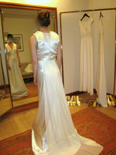 Load image into Gallery viewer, J Crew 'Rosabelle Gown' - j crew - Nearly Newlywed Bridal Boutique - 3