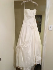 2Be Bride 'Beaded' - 2Be Bride - Nearly Newlywed Bridal Boutique - 3