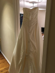 2Be Bride 'Beaded' - 2Be Bride - Nearly Newlywed Bridal Boutique - 4