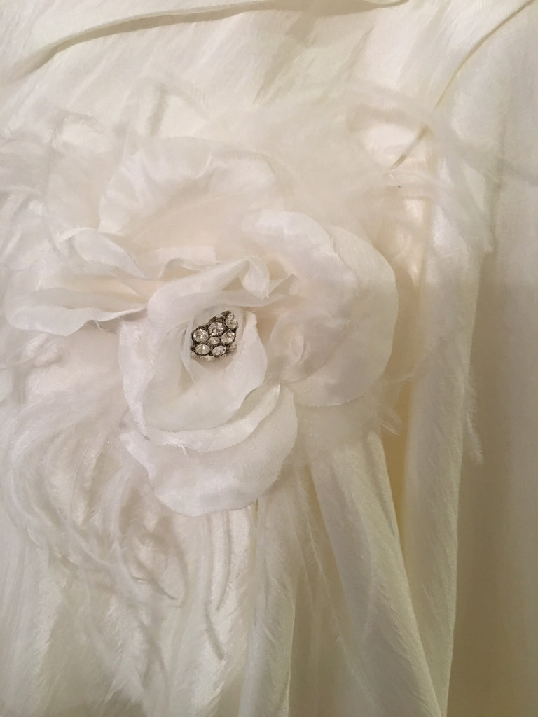 2Be Bride 'Beaded' - 2Be Bride - Nearly Newlywed Bridal Boutique - 5