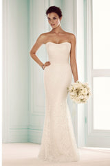 Mikaella '1661' - Mikaella - Nearly Newlywed Bridal Boutique - 4