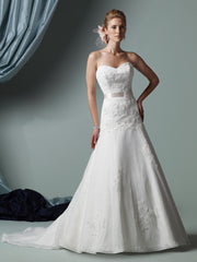 James Clifford  'J21117' - James Clifford - Nearly Newlywed Bridal Boutique - 3