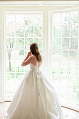 Essence of Australia 'Classic' - essence of australia - Nearly Newlywed Bridal Boutique - 2