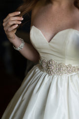 Essence of Australia 'Classic' - essence of australia - Nearly Newlywed Bridal Boutique - 4