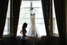 Load image into Gallery viewer, Allure Bridals '9104' - Allure Bridals - Nearly Newlywed Bridal Boutique - 2