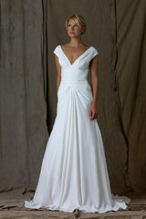Lela Rose 'Union Square' - Lela Rose - Nearly Newlywed Bridal Boutique - 2