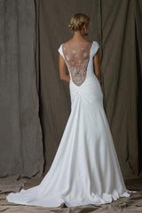 Lela Rose 'Union Square' - Lela Rose - Nearly Newlywed Bridal Boutique - 3