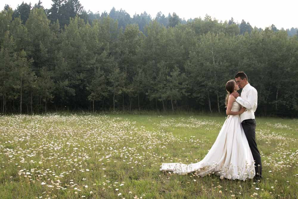 Allure Bridals '8919' - Allure Bridals - Nearly Newlywed Bridal Boutique - 4