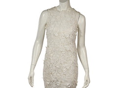 Oscar de la Renta 'Lace' - Oscar de la Renta - Nearly Newlywed Bridal Boutique - 2
