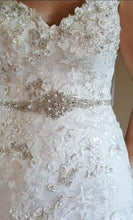 Load image into Gallery viewer, Maggie Sottero 'Delores' - Maggie Sottero - Nearly Newlywed Bridal Boutique - 1