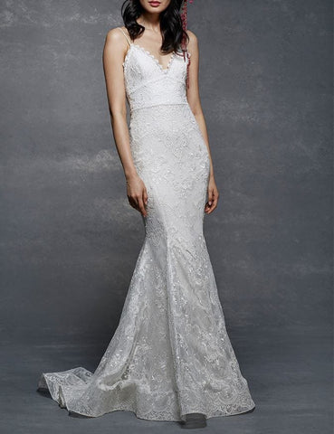 Marchesa 'Bridget'