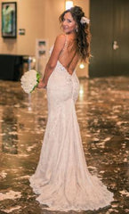 Marisa '111' - Marisa - Nearly Newlywed Bridal Boutique - 2