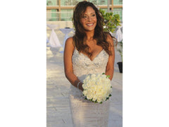 Marisa '111' - Marisa - Nearly Newlywed Bridal Boutique - 3