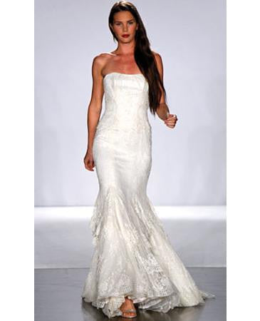 73bb111ceb8d Melissa Sweet 'Tilda' - Melissa Sweet - Nearly Newlywed Bridal Boutique - 2