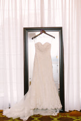 La Sposa 'Idde' - La Sposa - Nearly Newlywed Bridal Boutique - 2