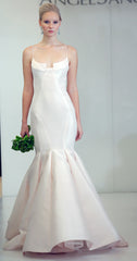 Angel Sanchez 'N001' - Angel Sanchez - Nearly Newlywed Bridal Boutique - 3