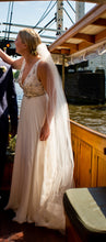 Load image into Gallery viewer, Jenny Packham 'RoseMarie' - Jenny Packham - Nearly Newlywed Bridal Boutique - 2