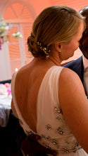 Load image into Gallery viewer, Jenny Packham 'RoseMarie' - Jenny Packham - Nearly Newlywed Bridal Boutique - 5
