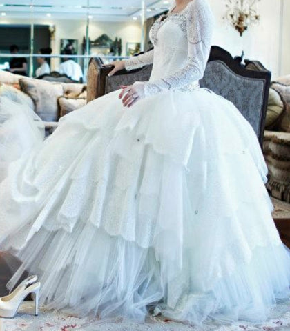Pnina Tornai Used and Preowned Wedding Dresses - Nearly Newlywed